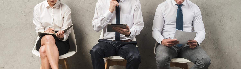 pénurie de compétences aquisitio net fidélisation de talents