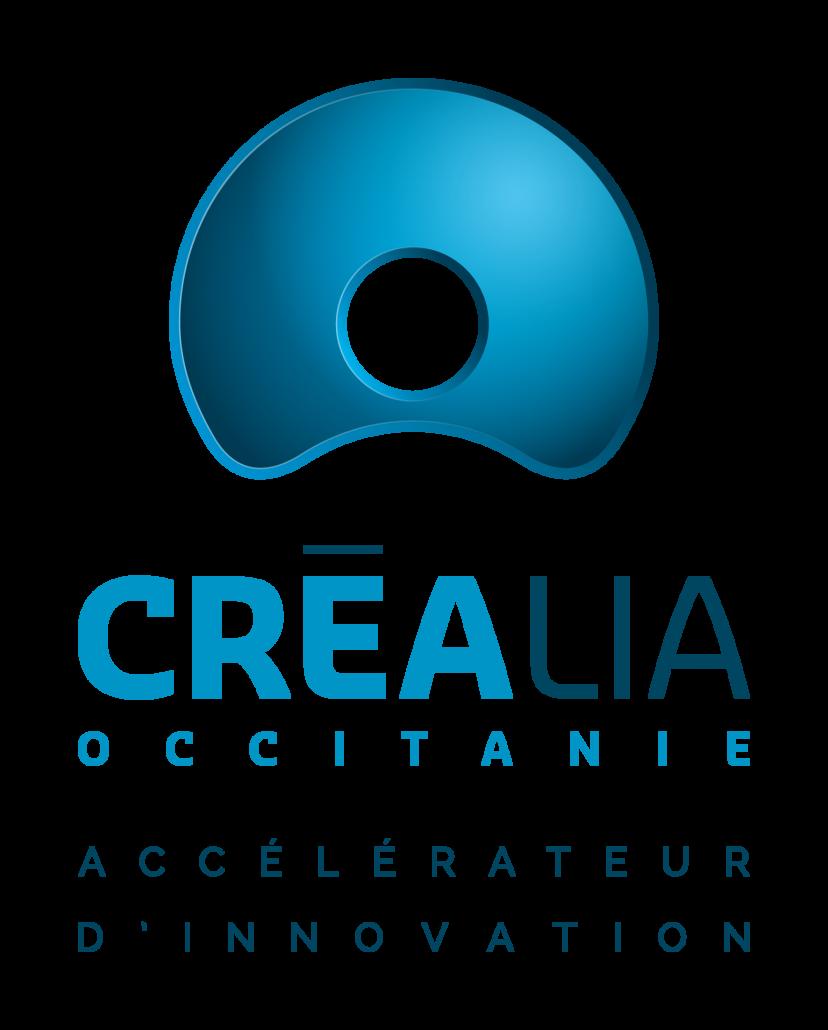 Créalia Occitanie accélérateur d'innovation