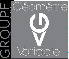 Geométrie Variable