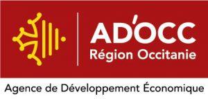 logo Ad'occ