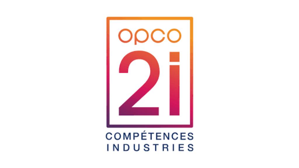 Logo OPCO2i