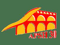 Logo APSH30