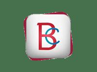 Logo Bionnol