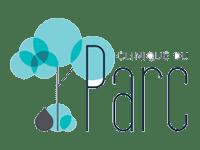 Logo Clinique du Parc