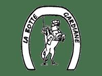 Logo La botte gardiane