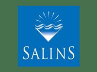 Logo Salins du midi