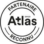 Logo_Atlas_partenaire-reconnu